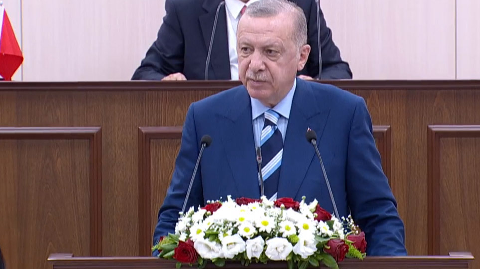 erdogan_cyprus_main