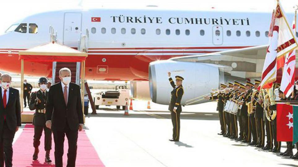 erdogan_katexomena1