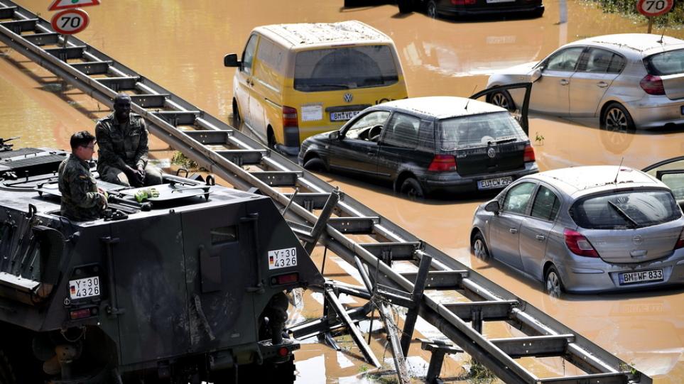 germany_floods
