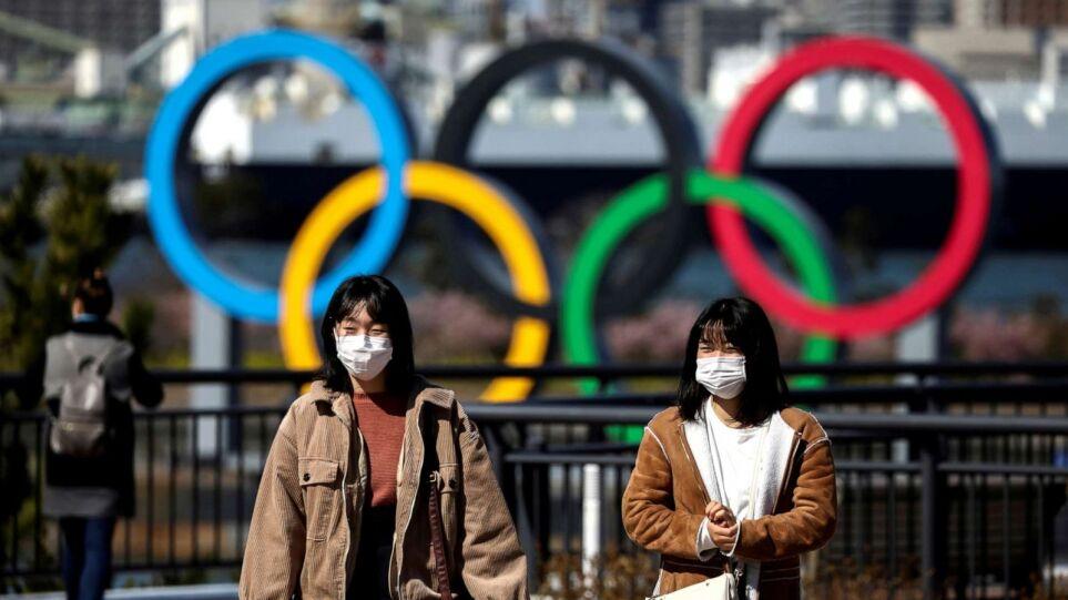 tokyo-olympics-rings-face-masks-reuters-200302_hpMain_20200302-045601_16x9_1600