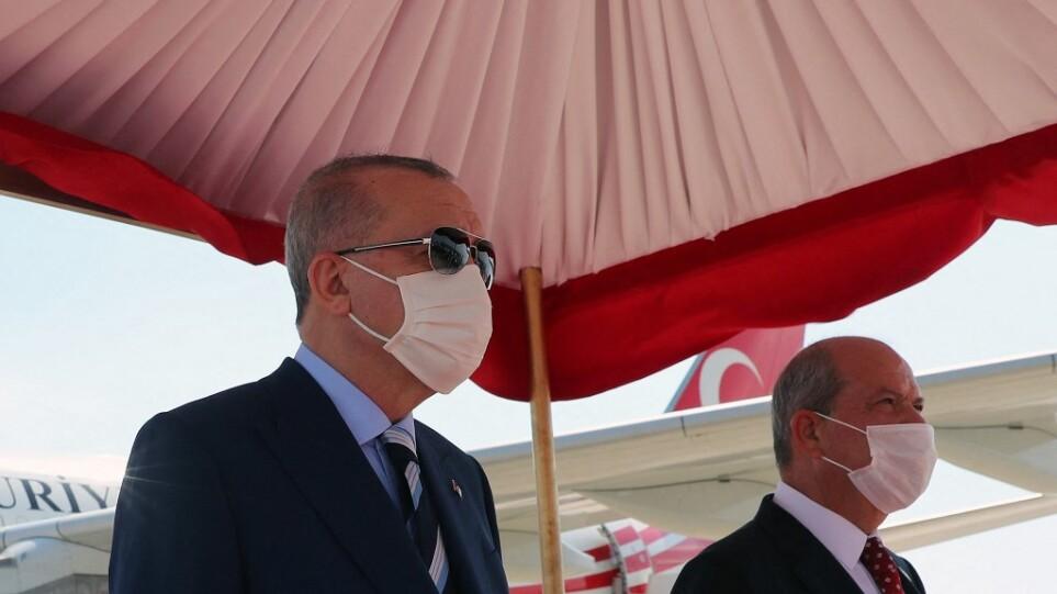 Erdogan_Tatar
