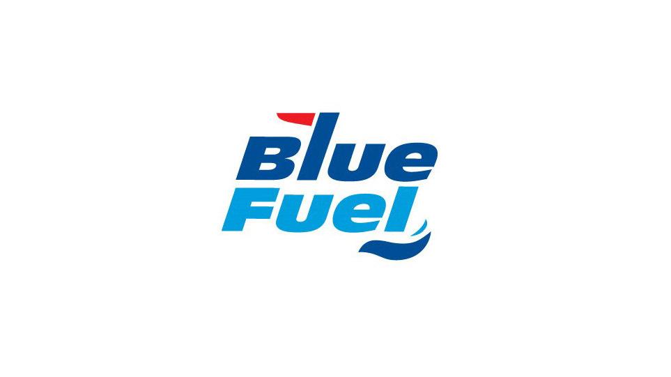 blue_fuel1
