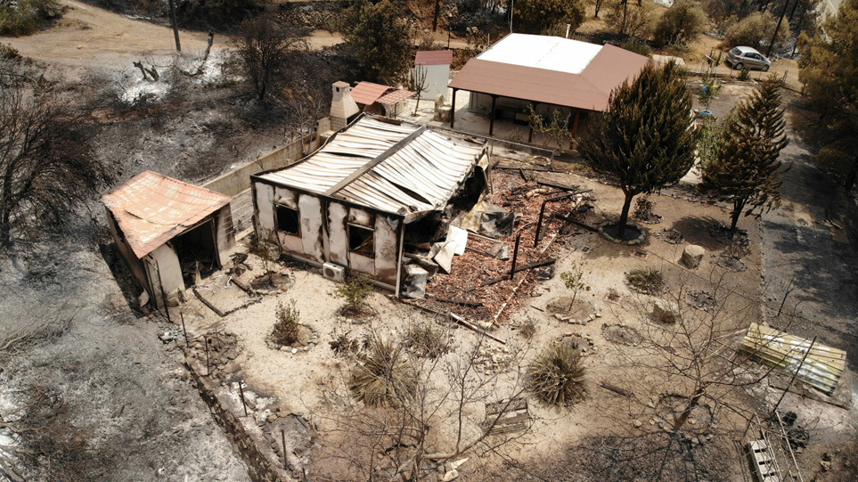 cyprus-after-fire-0