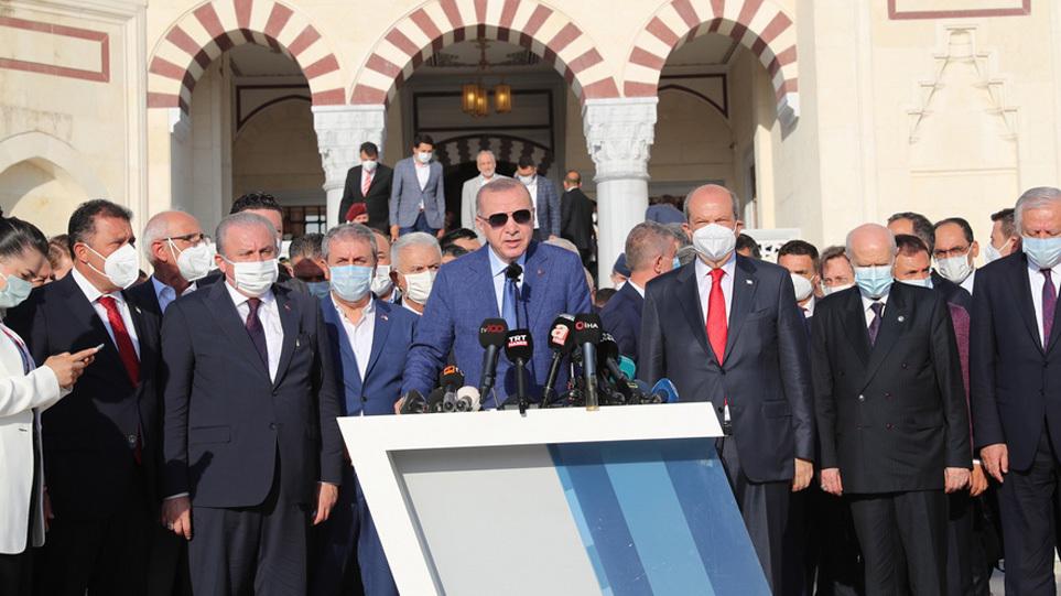 erdogan-01
