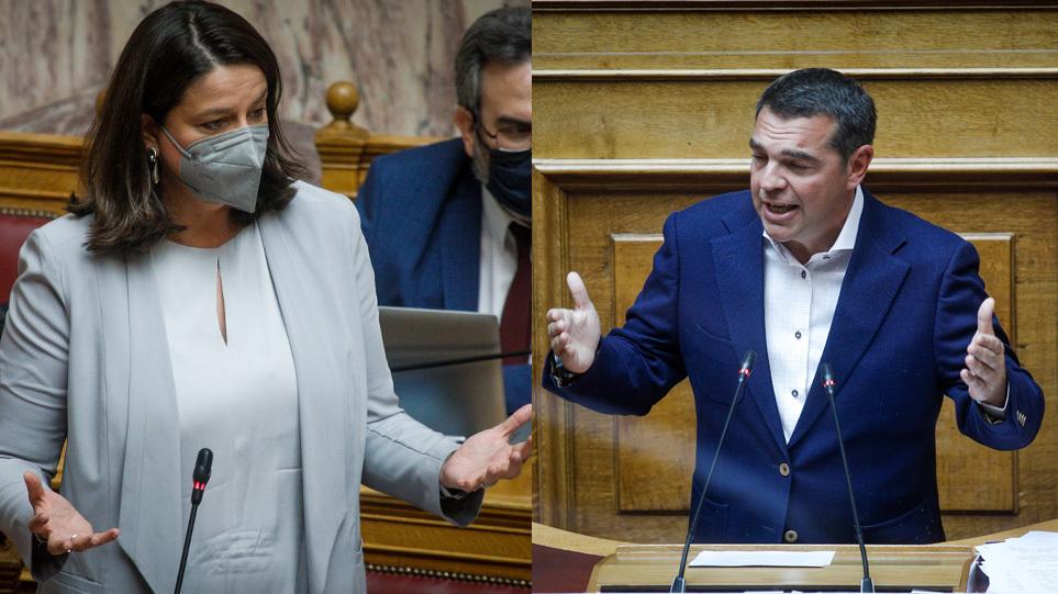 keramews-tsipras