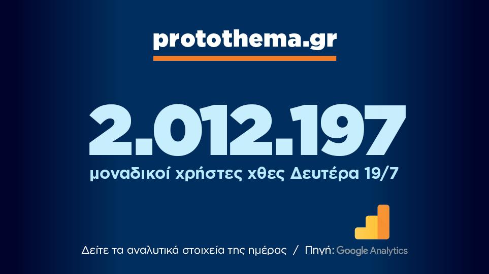 numbers_1907_art