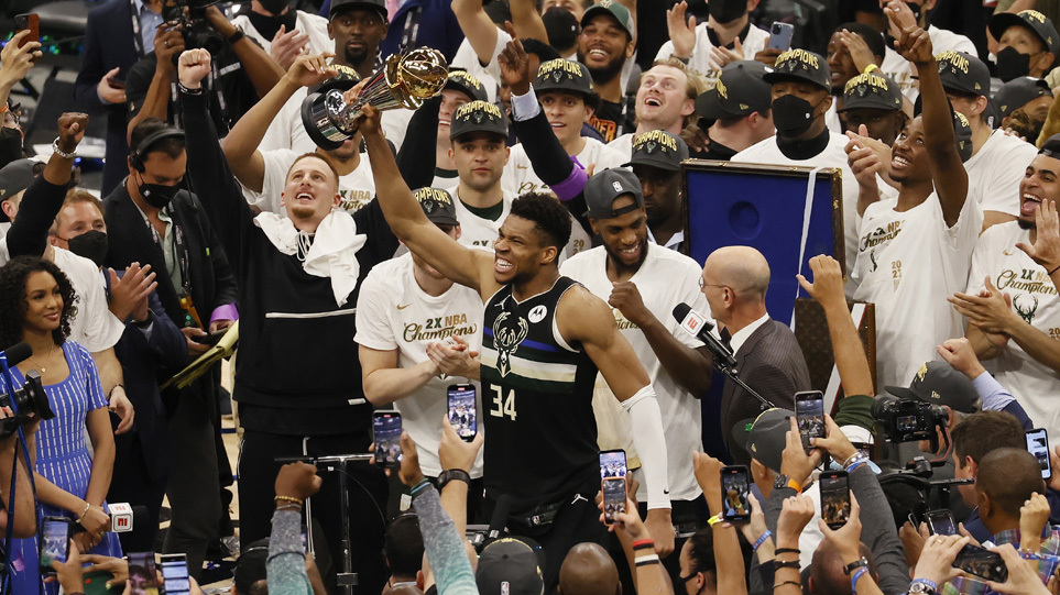 Giannis_NBA_MVP_art