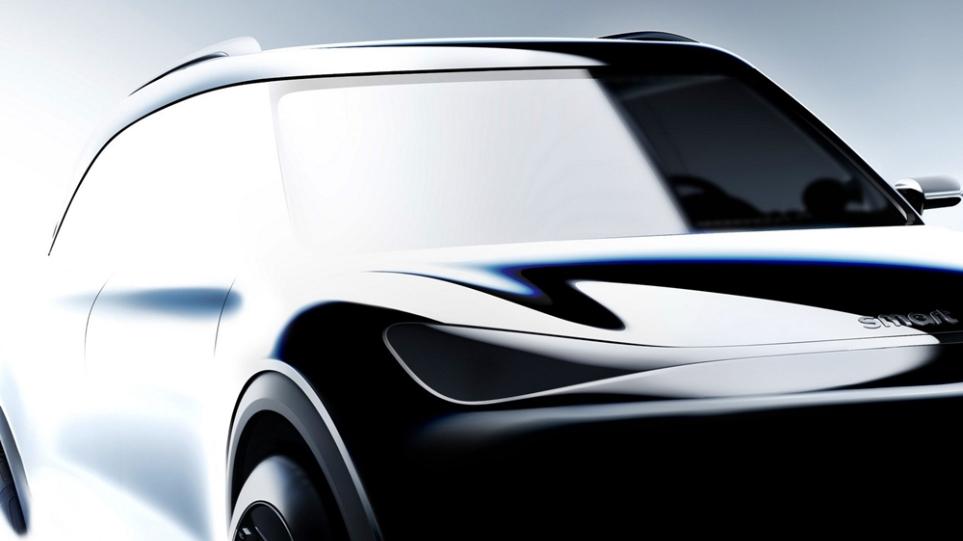 Smart_EV_SUV_3