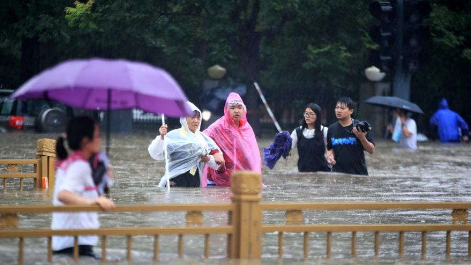 china_flood