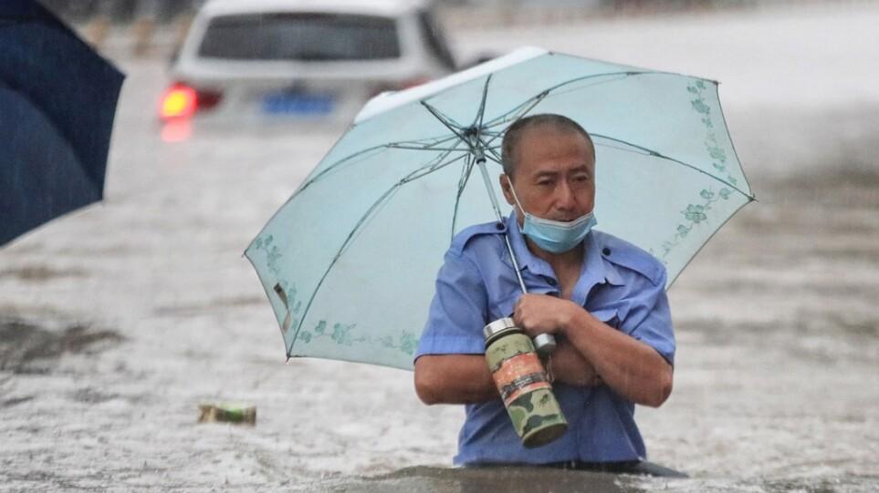 china_floods