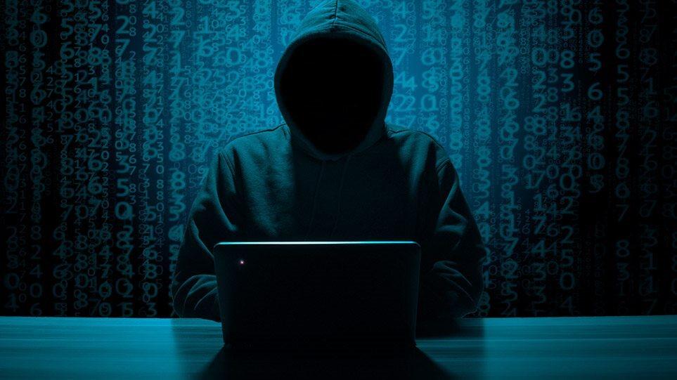 hacker543