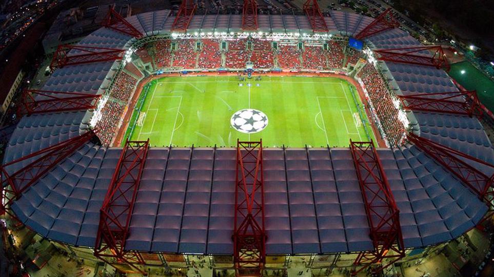karaiskaki_stadio