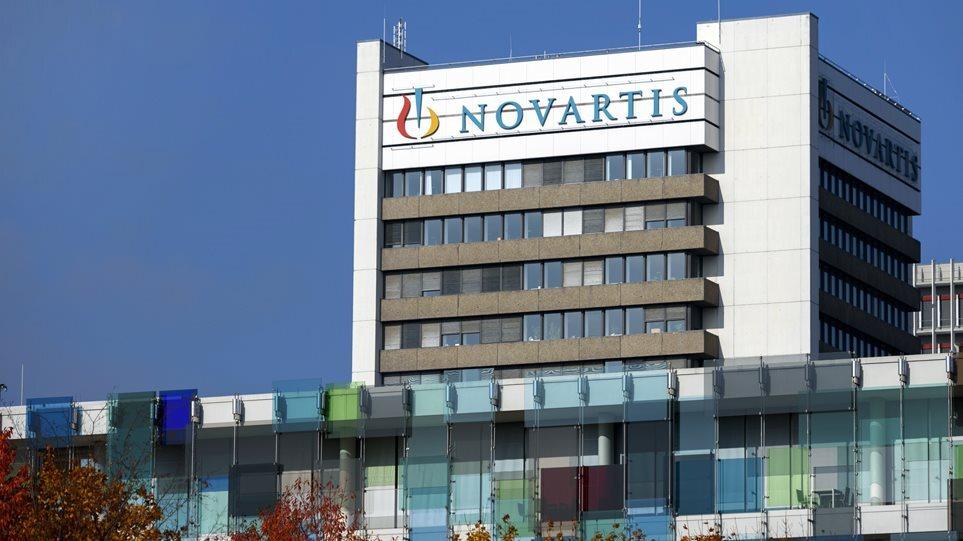 novartis_ar