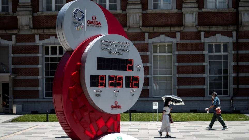 tokio_clock