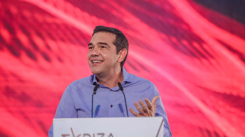tsipras-6846458