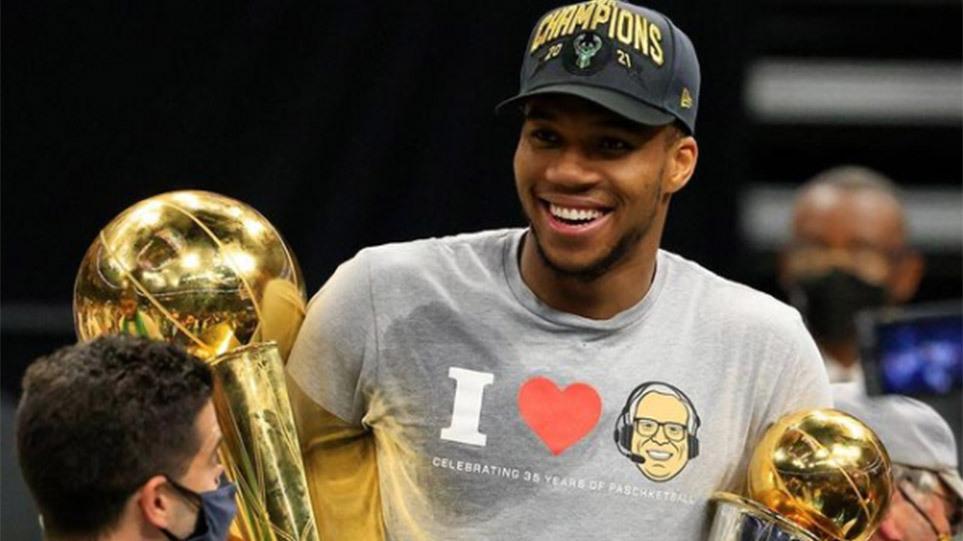 2021-NBA-Champion_The-GiANT-Heart