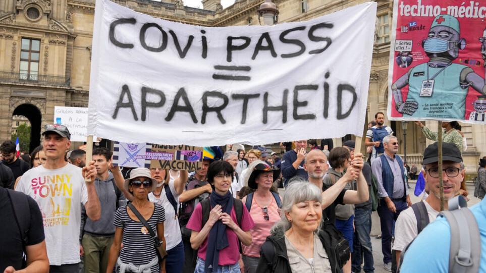 ap-france-protest
