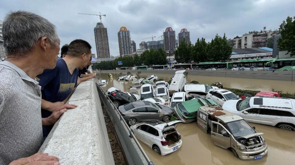 china_floods_2