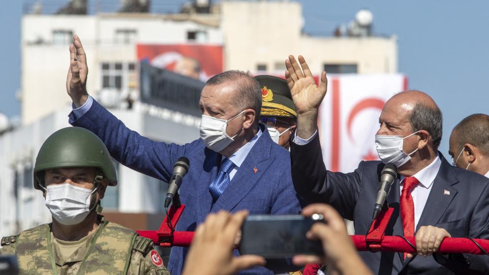 erdogan-564
