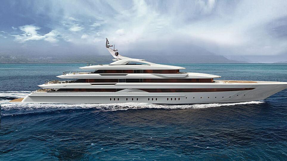 mega_yacht_O_Pari
