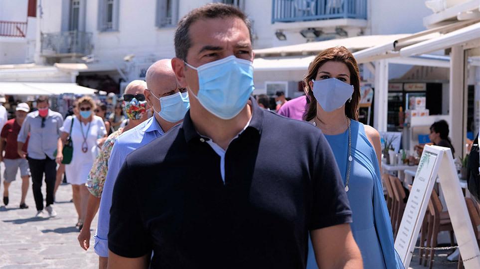 tsipras-mykonos