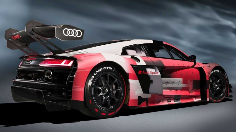 Audi-r8-lms-gt3-evo-ii-2022