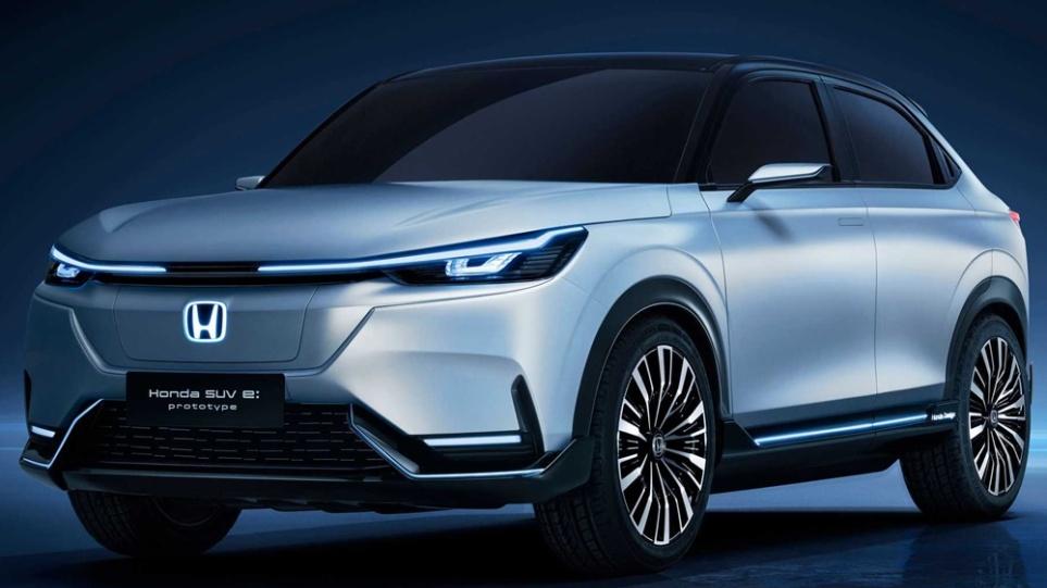 Honda_electric__2_