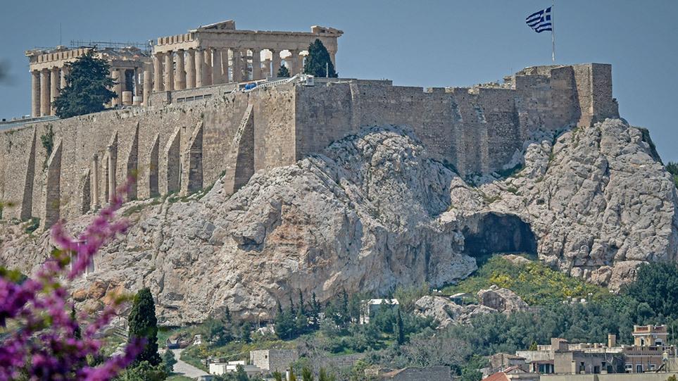 akropoli_main