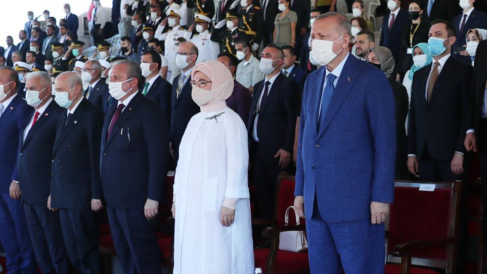 erdogan-cyprus-0