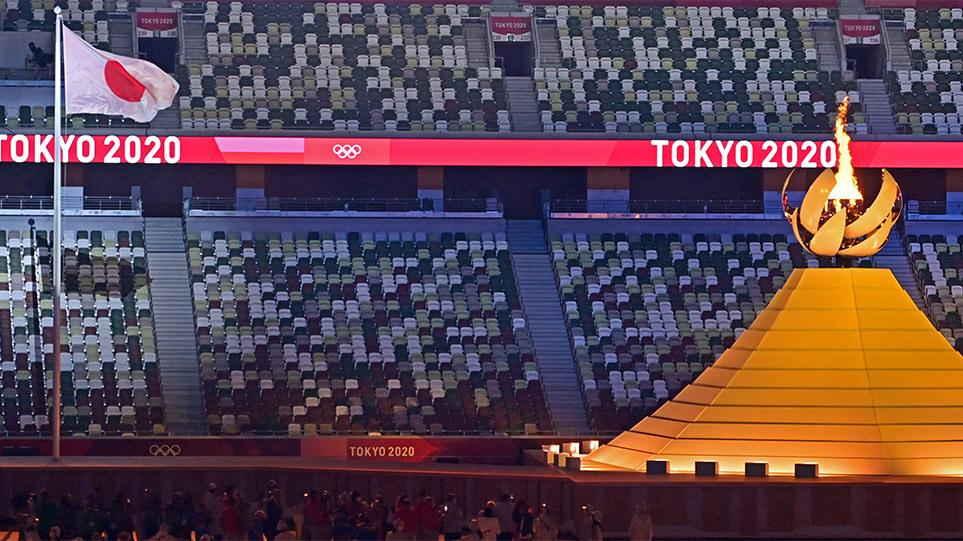 tokyo-2020-opening-ceremony-arthro