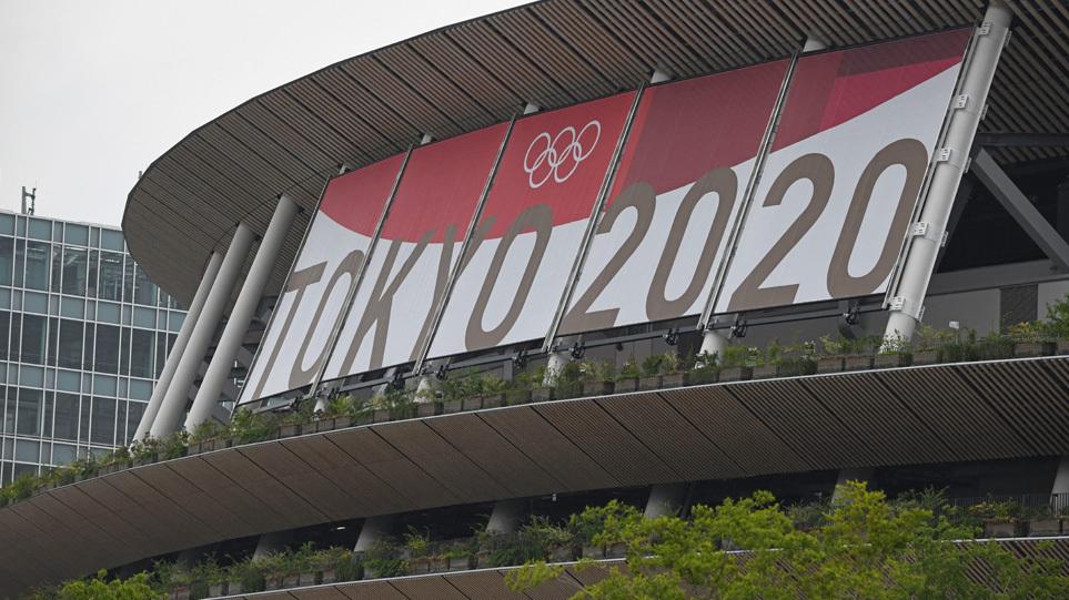 tokyo_2020_olympics_art