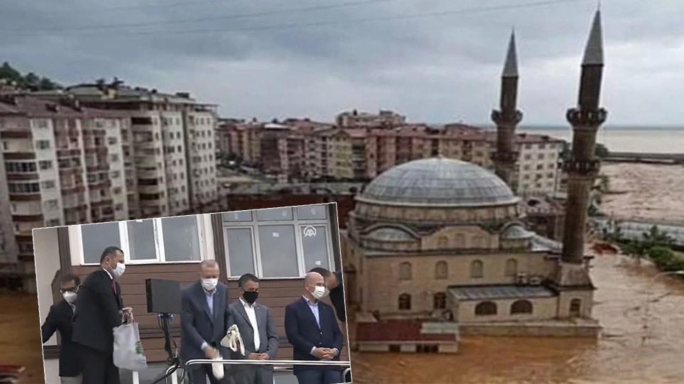 toyrkia-katastrofes-tsai-erdogan-arthro
