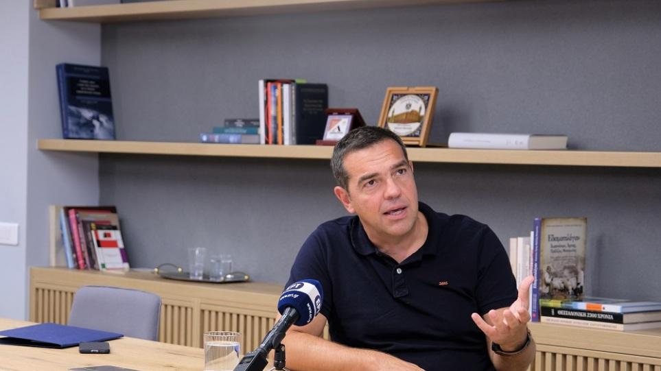 tsipras_teleco