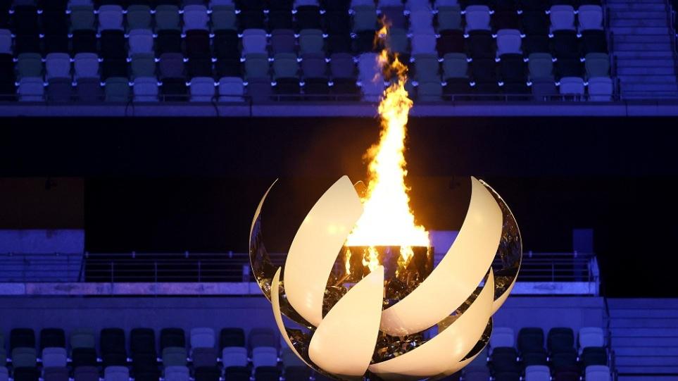 tokyo_flame