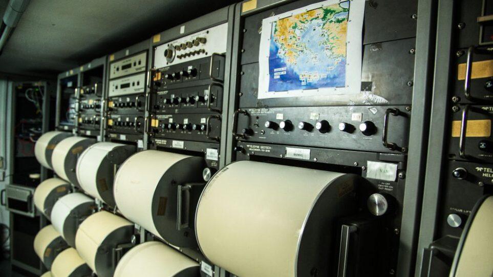 seismos-2-intime-10-960x600-1