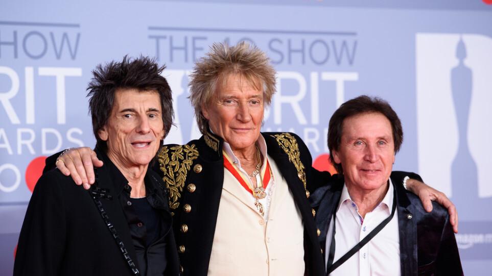 BRIT_Awards_2020_Red_Carpet_Arrivals_0M-NpR7PpPox