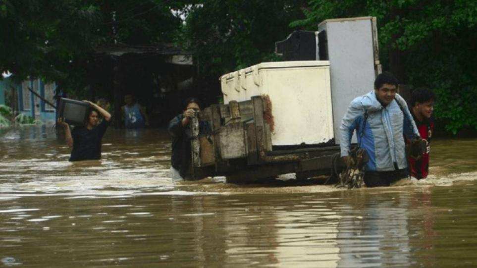 guatemala_flood