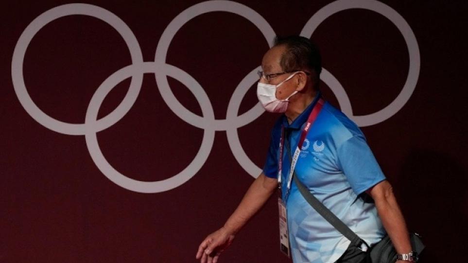olympics_covid