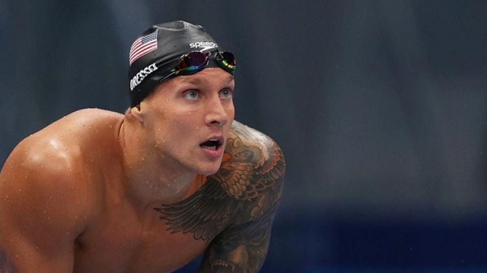 usa_olympics_swim