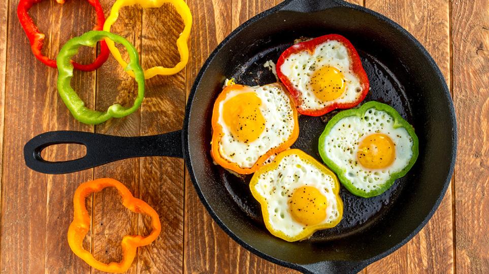 190618141438_eggs