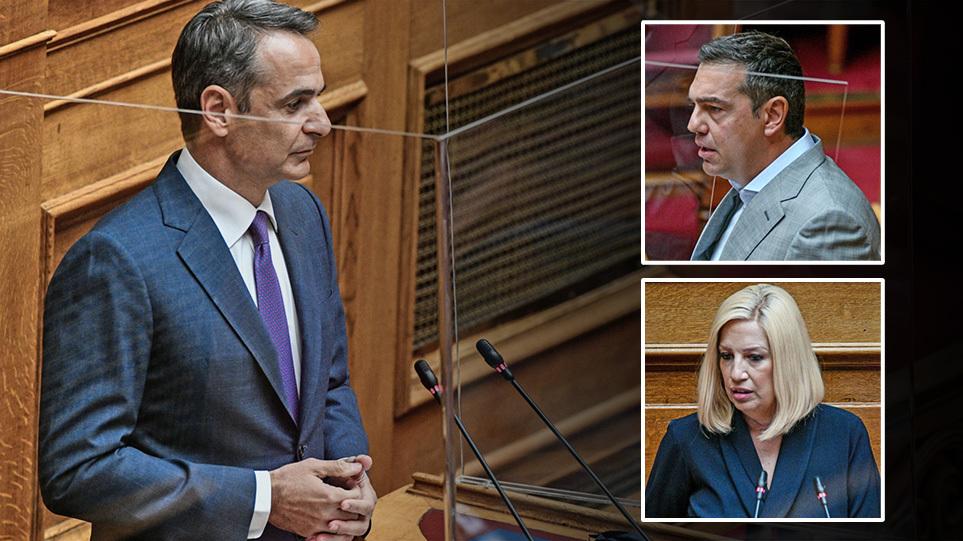 mitsotakis-tsipras-gennimata3