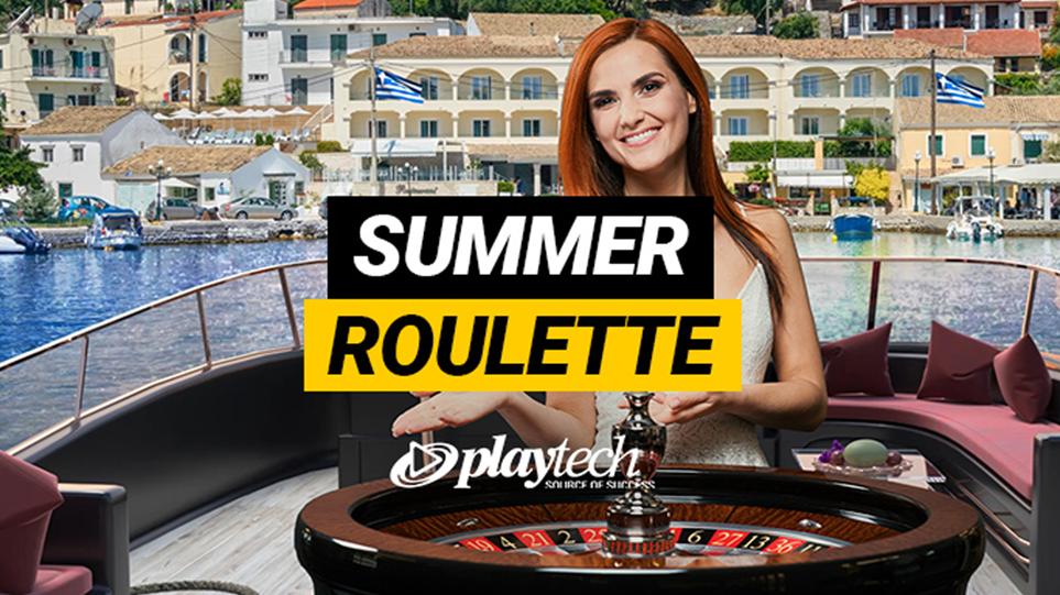 summer_roulette
