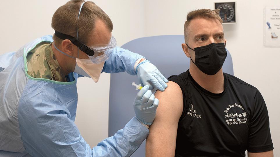vaccine_men_art
