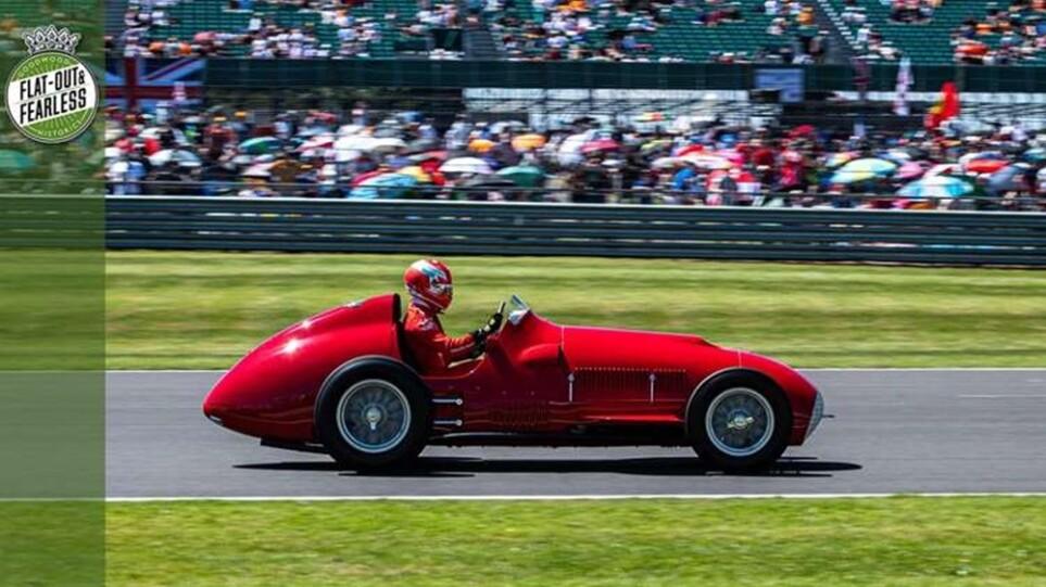 Ferrari-375-Charles-Leclerc