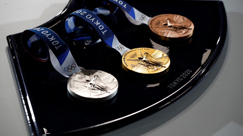 olympics_tokeyo_medals