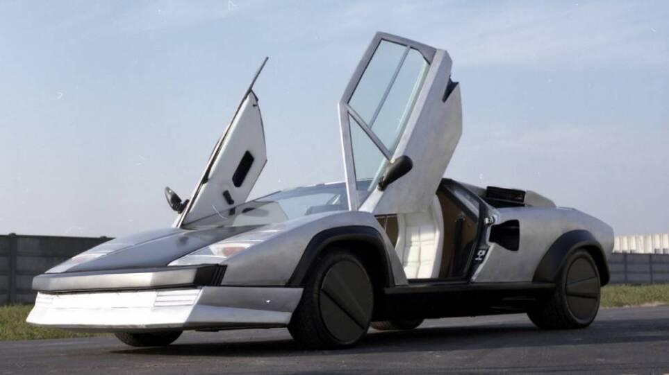 210719125230_Lamborghini-Countach-Evoluzione-1