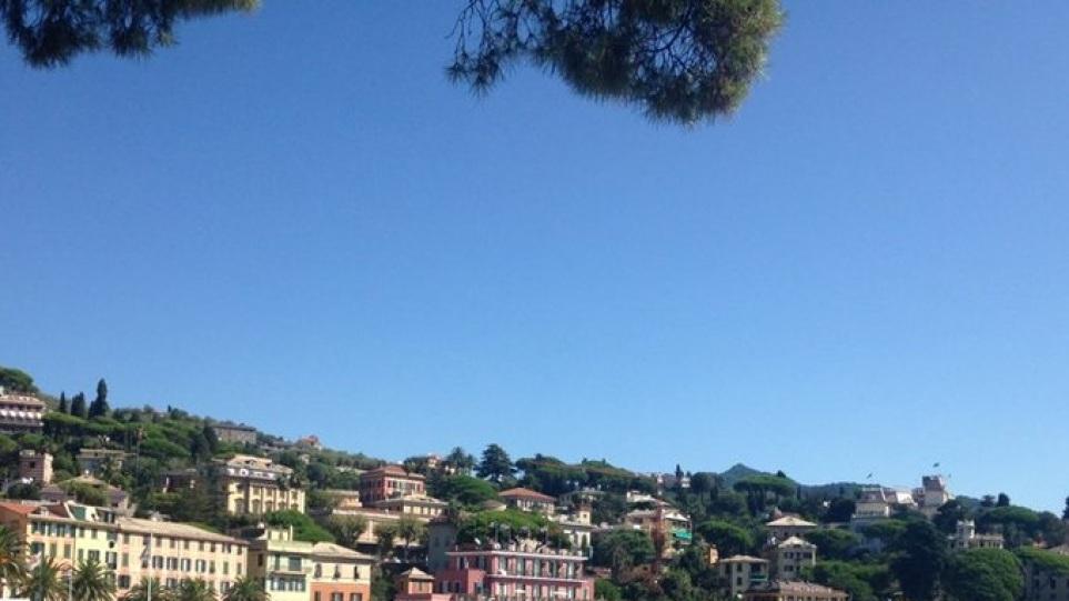Italy_heat1