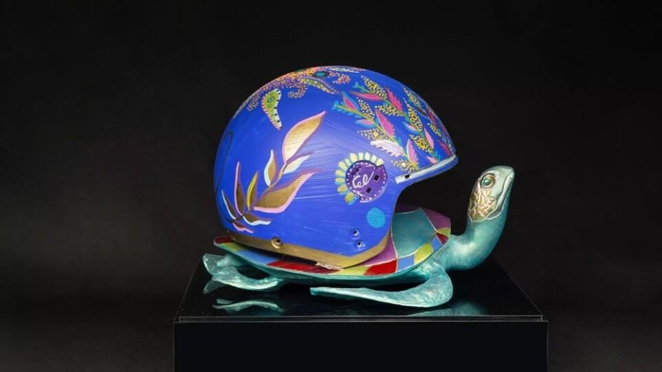 Monaco-Art-Helmets