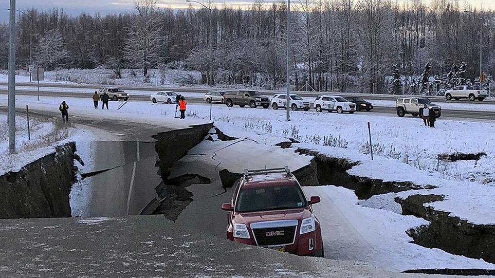 alaska-seismos