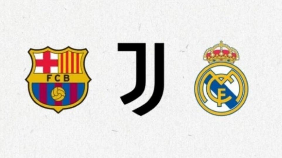 barcelona_-_juventus_-_real_madrid